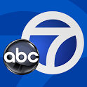 ABC7 San Francisco Bay Area icon