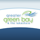 Green Bay, WI Tourism