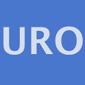 Urology Flashcards icon