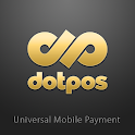 DotPOS icon