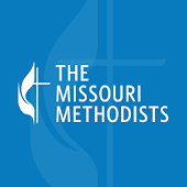 The Missouri Methodists