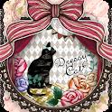 Dressy Cats ライブ壁紙