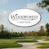 Woodforest Golf Club