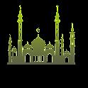 Hadisli İmsakiye 2015 icon
