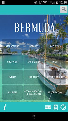 Bermuda.com