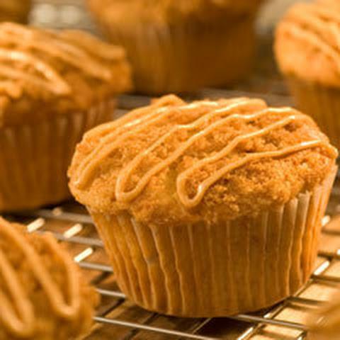 Pancake Muffins Breakfast Recipes | Yummly