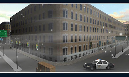 Police Car Simulator 3D 1.0.8 screenshot 170290
