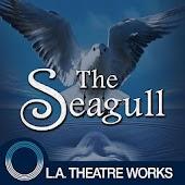 The Seagull (Anton Chekhov)