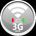 АВТОДАННЫЕ ВЫКЛЮЧАТЕЛЬ 3G WIFI icon