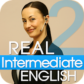 Real English Intermediate Vol2