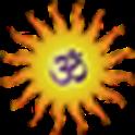 Om Shanthi Shanthi icon