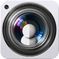 Silent Selfie Camera 2.32 icon
