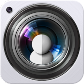 Face Photo-PhotoEditor&Studio