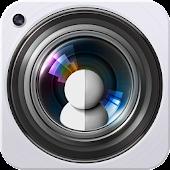 Silent Selfie Camera