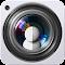 Silent Selfie Camera 2.32 Apk