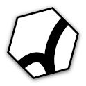 Curvy Free! logo