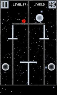 Fire Ball (FireBall) - náhled