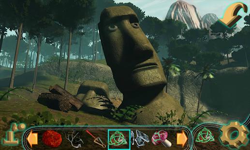 Adventure Beyond Time- screenshot thumbnail