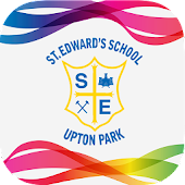 St Edward's Catholic Primary