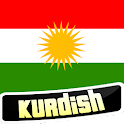 Learn Kurdish Language