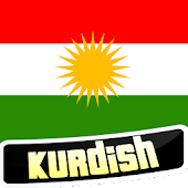 App Learn Kurdish Language APK for Windows Phone