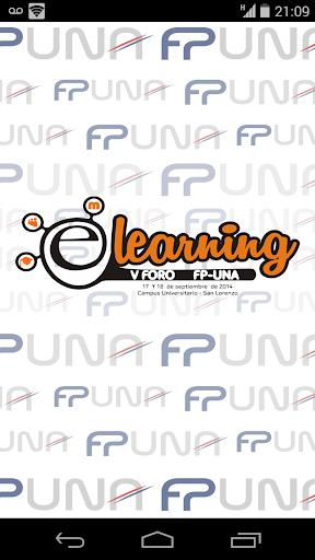 Elearning PY 2014