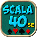 Scala 40 Smart Edition icon