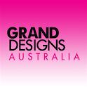 Grand Designs Australia icon