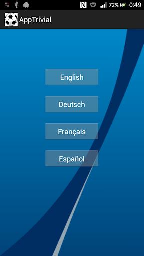 瘋狂猜成語還在卡關嗎?Android 版答案全攻略(665 關全解答) | 就是 ...
