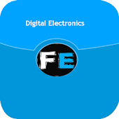 Digital Electronics - I