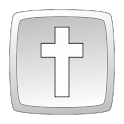 Mobile Prayer Book logo