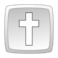 Mobile Prayer Book 1.3.8