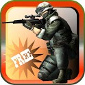 Sniper Game HD icon