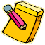 Cute memo 1.3.06 APK for Android