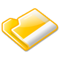 Smart File Manager Pro icon