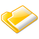 Smart File Manager Pro v3.1.5