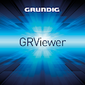 GRViewer icon
