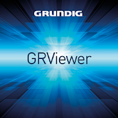 GRViewer