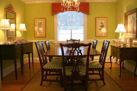 Dining Room Decorating Ideas - Android Apps on Google Play