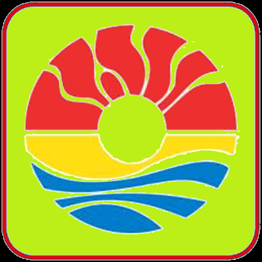 Cancun Hotels Search Tool