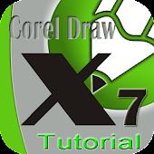 Master CorelDraw X7