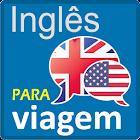 Inglês para viagem icon