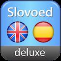 Spanish <-> English dictionary
