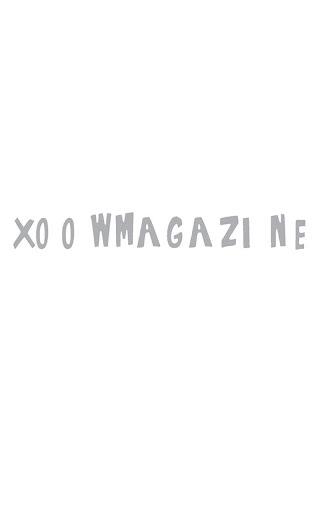 【免費生活App】XOOWMAGAZINE ANDROID-APP點子