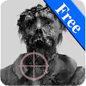 NoEscape for Walking Dead icon