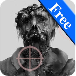 NoEscape for Walking Dead for PC and MAC