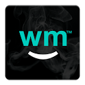 Weedmaps – Marijuana Strains icon