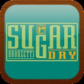 Sugar Dry Bronzetti