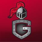 Playground Guardian icon
