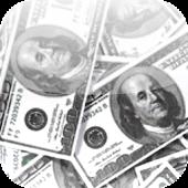 Create Passive Income